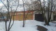 В центре города Кимры офисный центр 520 кв.м, Продажа офисов в Кимрах, ID объекта - 600631363 - Фото 3