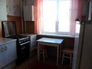 Сдам 3 комнатную квартиру за 11 тыс.руб, Аренда квартир в Воронеже, ID объекта - 329955124 - Фото 9