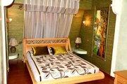 Продам 3-х комнатную квартиру г. Алушта по ул. Платановая - Фото 5