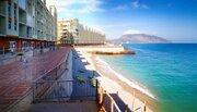Апартаменты у моря в Гурзуфе, новый дом - Фото 3