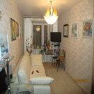 Продам 3-ю квартирув Софрино - Фото 5