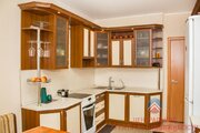 Продажа квартиры, Новосибирск, Ул. Балтийская, Продажа квартир в Новосибирске, ID объекта - 330829099 - Фото 9