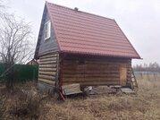 Дом в д. Новое Лисино - Фото 3