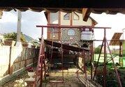 Коттедж в Белокурихе, Дома и коттеджи на сутки в Белокурихе, ID объекта - 503062231 - Фото 3