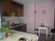 Продам 3-комнатную квартиру в г. Строитель