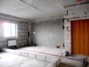 Продается трехкомнатная квартира в ЖК Дом на Садовой - Фото 4