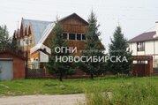 Продажа дома, Ордынское, Ордынский район, Ул. Лесная - Фото 3