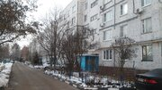 2-кв. продажа, Московская область, г.Электрогрск, Советская, 37-а - Фото 3