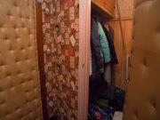 Владимир, Северная ул, д.26а, 1-комнатная квартира на продажу, Продажа квартир в Владимире, ID объекта - 314102848 - Фото 9