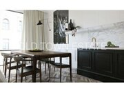 Продажа квартиры, Купить квартиру Рига, Латвия по недорогой цене, ID объекта - 313141694 - Фото 3