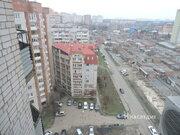 Продается 4-к квартира Чекистов