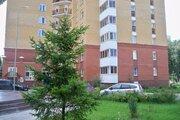 3-ком квартира у метро Бульвар Рокоссовского - Фото 1