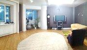 4 комнатная квартира в Центре Тюмени!