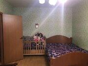 Продажа квартиры, Ясный проезд, Купить квартиру в Москве по недорогой цене, ID объекта - 321708726 - Фото 4
