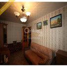 Отличная квартира по улице Октябрьская, Купить квартиру в Переславле-Залесском по недорогой цене, ID объекта - 320264594 - Фото 10