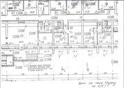 Продам универсальное помещение под магазин, офис, медклинику и т.д!, Продажа помещений свободного назначения в Новосибирске, ID объекта - 900448614 - Фото 9