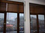 2 комн Мельникайте с мебелью и техникой, Купить квартиру в Тюмени по недорогой цене, ID объекта - 322993151 - Фото 19