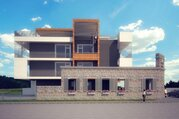 Продажа квартиры, Купить квартиру Юрмала, Латвия по недорогой цене, ID объекта - 313155084 - Фото 5
