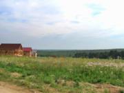 Продажа участка, Темьянь, Заокский район - Фото 2