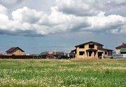 Продажа участка, Завьяловский район
