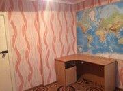 Продажа квартиры, Буланаш, Артемовский район, Ул. Машиностроителей - Фото 2