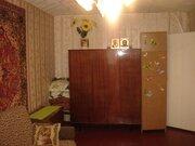 Однокомнатная квартира в пгт.Белоозерский Воскресенкого района - Фото 4