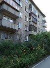 Квартира, пл. мопра, д.4