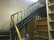 Аренда помещения 200-500м2 на 2 Муринском пр, д.49, отдельный вход - Фото 3