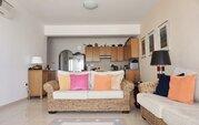 89 000 €, Отличный трехкомнатный Апартамент в прекрасном комплексе р-на Пафоса, Купить квартиру Пафос, Кипр по недорогой цене, ID объекта - 321095012 - Фото 17
