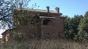 1 500 000 €, Продается вилла в Браччано, Продажа домов и коттеджей Рим, Италия, ID объекта - 503145310 - Фото 4