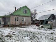 Продажа дома, Орехово-Зуево, Поселок Снопок Новый С/Т Юбилейный - Фото 3