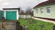 Дома, дачи, коттеджи, ул. Октябрьская, д.26 - Фото 3