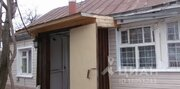Продажа дома, Кострома, Костромской район, Ул. Мясницкая