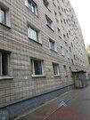 Продажа квартиры, Новосибирск, Ул. Широкая, Купить квартиру в Новосибирске по недорогой цене, ID объекта - 313099930 - Фото 17