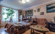 Продажа квартиры, Сетуньский 3-й проезд