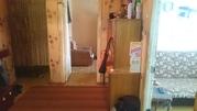 Продаю 3 к.кв. Подольск ул.Циолковского д.17б - Фото 2