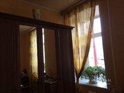 Продажа квартиры, Саранск, Ул. Мордовская - Фото 1