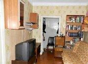 Продажа 2-комнатной квартиры в г.Электросталь , ул.Сталеваров , д.2 - Фото 2