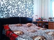 Двух комнатная квартира Еременко 62