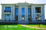 Продажа дома, Истринский район - Фото 3