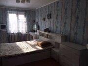 Продажа квартиры, Иглино, Иглинский район, Ул. Чапаева