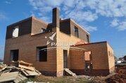 Продажа дома, Шудья, Завьяловский район, Малиновая ул - Фото 4