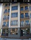 Продажа квартиры, Краснодар, Ул. Бакинская - Фото 3
