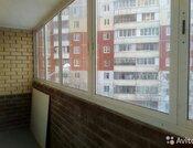 Ул. Постаногова д.3, Купить квартиру в новостройке от застройщика в Перми, ID объекта - 322619923 - Фото 8