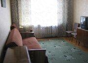 Продажа квартир ул. Генерала Штеменко