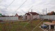 Киевское ш. 59 км от МКАД, Могутово, Дача 108 кв. м - Фото 5