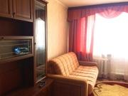 1-комнатная квартира п. Новосиньково Дмитровского р-на - Фото 3