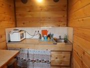 Дом в Горном Алтае, Продажа домов и коттеджей Чемал, Чемальский район, ID объекта - 503128623 - Фото 7