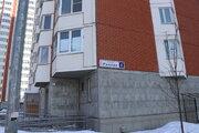 """1-комнатная квартира в Балашихе (15 мин. от ст. м. """"Новокосино"""") - Фото 3"""