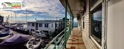 2 620 000 Руб., Баталерка, Продажа гаражей в Анапе, ID объекта - 400031931 - Фото 1